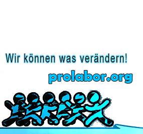 prolabor
